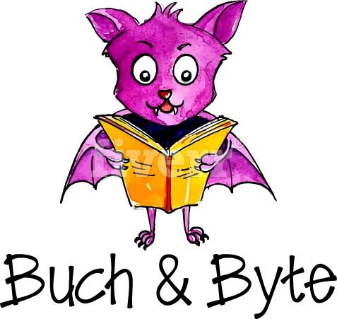Der PLR Shop von Buch & Byte