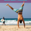 Beach Body Programm