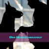 Der Hundetherapeut