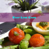Easy Low Carb