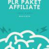 PLR Paket Affiliate