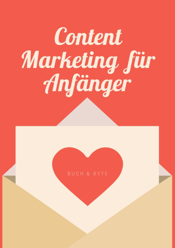 PLR eBook Content Marketing