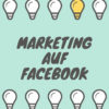 PLR ebook Marketing auf Facebook