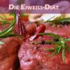 eiweiss-diaet