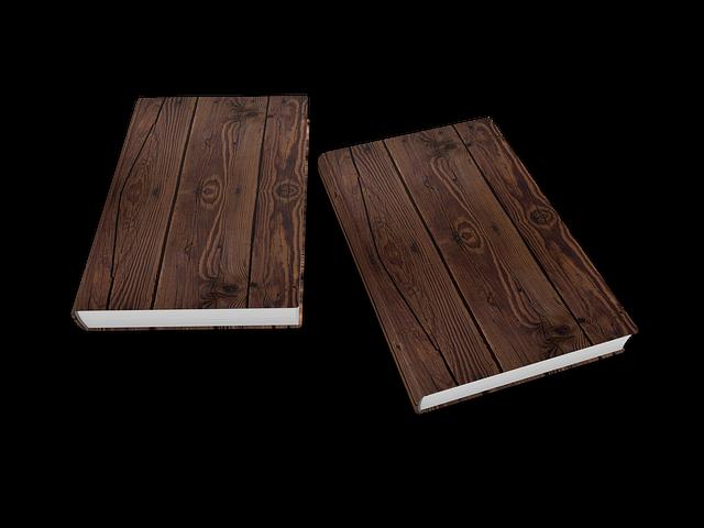 Cover für ein 3D Ebook – schnell und easy.