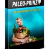 PLR eBook Paleo Diät.