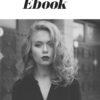 10 Erotik Ebooks