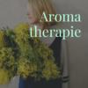 PLR eBook - Aromatherapie.